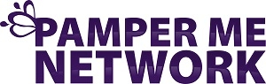 Pamper Me Network