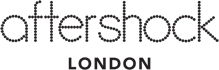 Aftershock London | The latest womens clothing