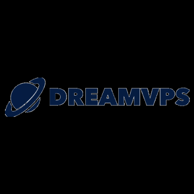Best VPS Hosting Services Provider – DreamVPS.